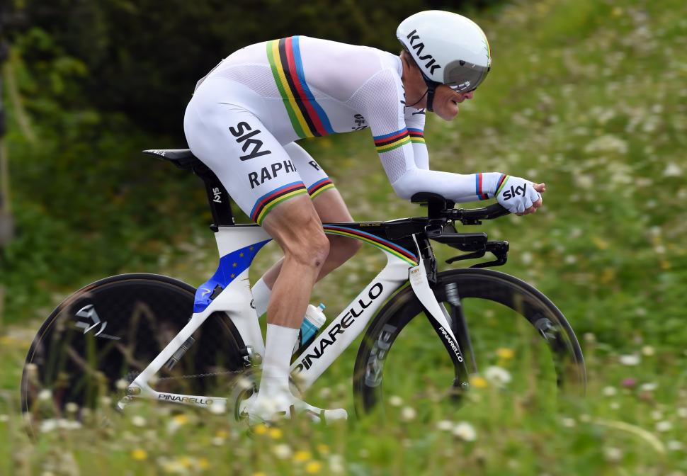 rapha pro team time trial skinsuit 8.jpg