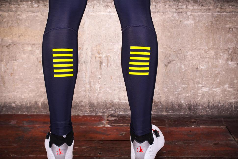 Rapha Pro Team Winter Tights with Pad II - detail.jpg