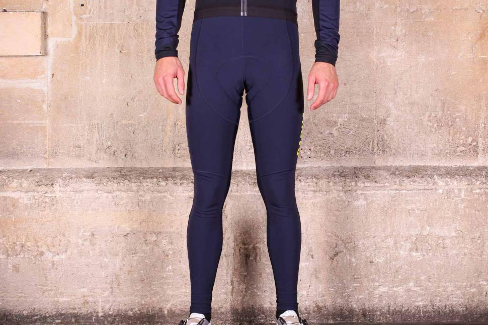Rapha Pro Team Winter Tights with Pad II - front.jpg