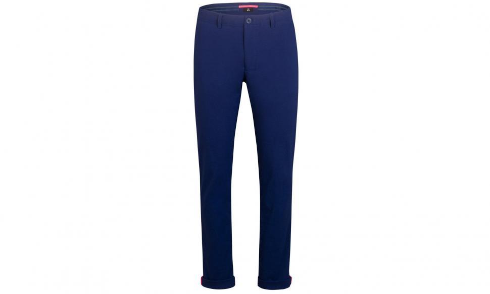 Rapha Randonee trousers