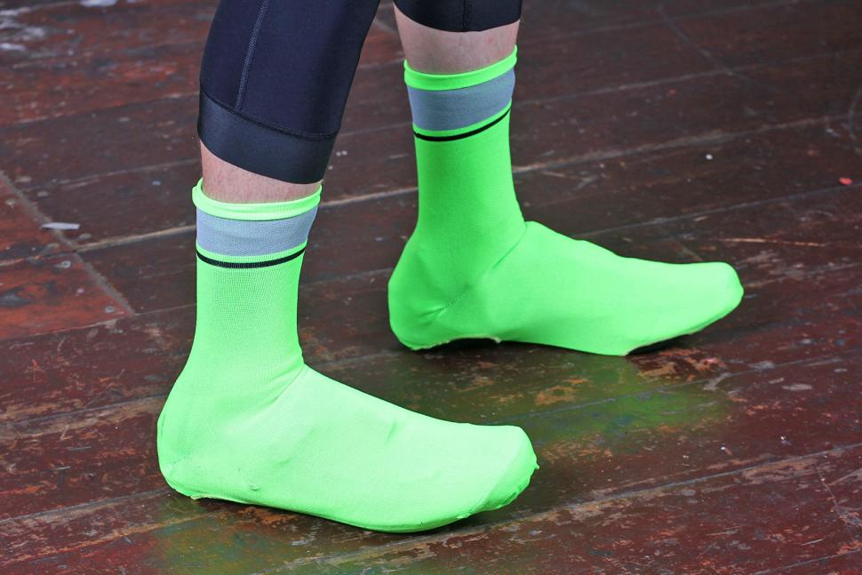 Rapha Reflective Oversocks.jpg