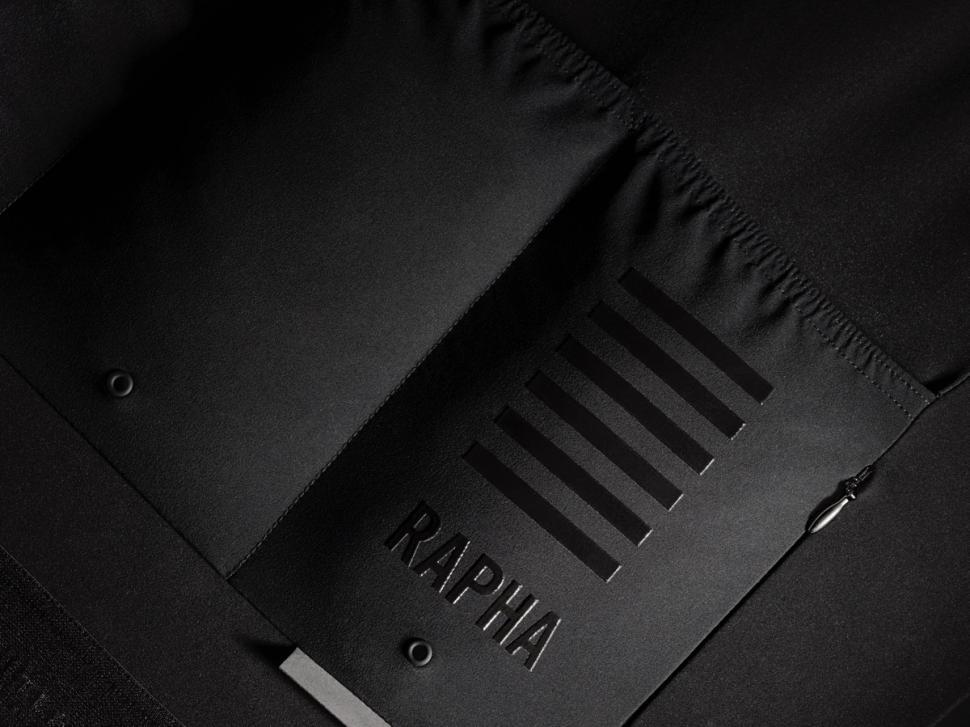 Rapha Shadow  - 6.jpg