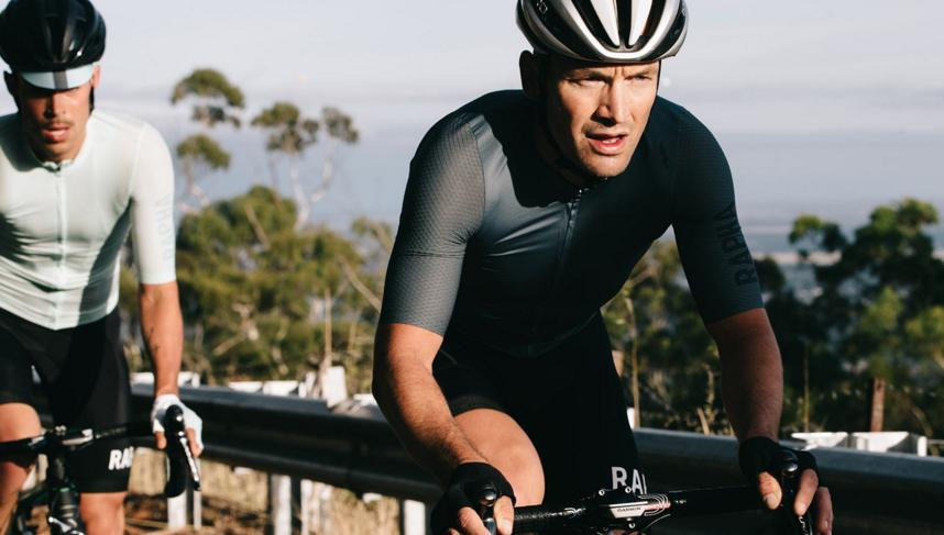 Highlights of the Rapha spring summer 2016 cycle clothing range ... 5525cff0f
