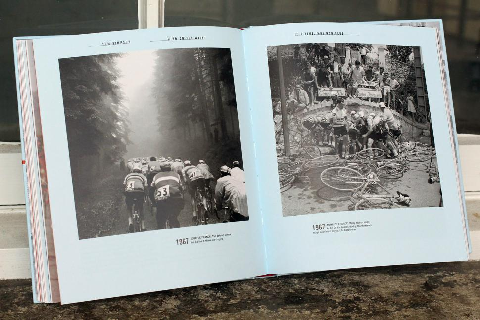 Rapha Tom Simpson - Bird On The Wire Book - pages 2.jpg