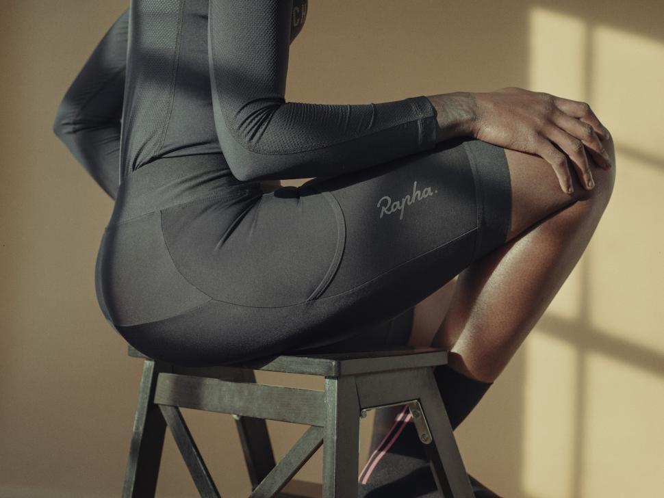 rapha women bib shorts4