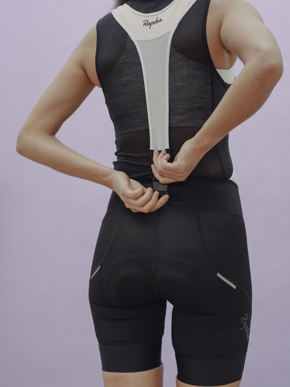rapha women bib shorts6