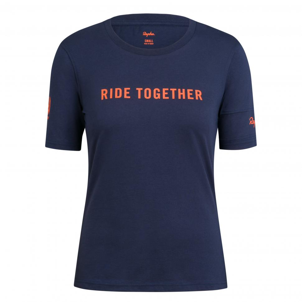 rapha women's 1001