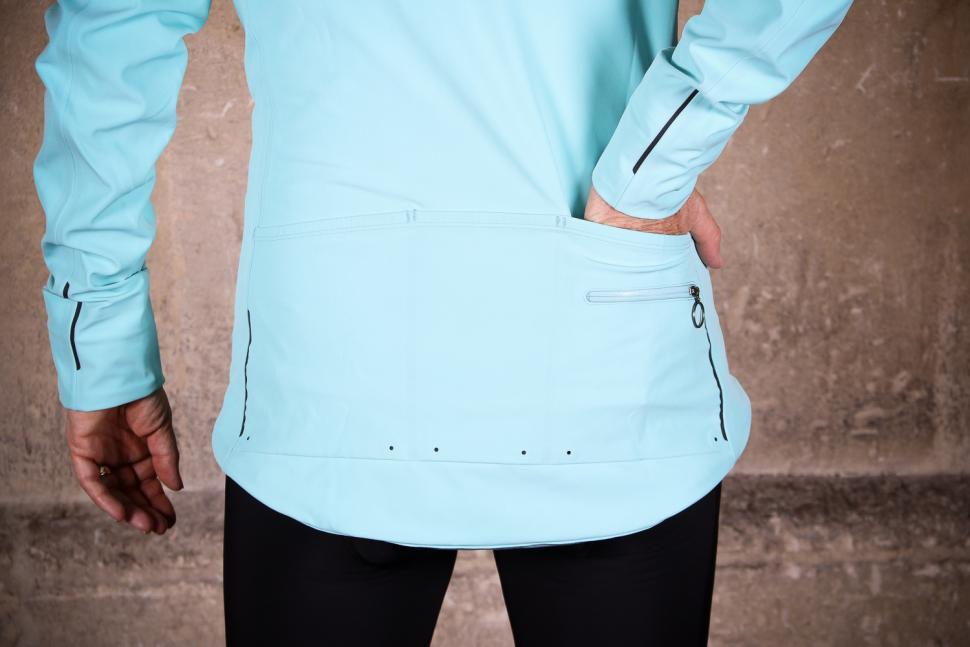 Rapha Womens Classic Winter Jacket - pockets.jpg