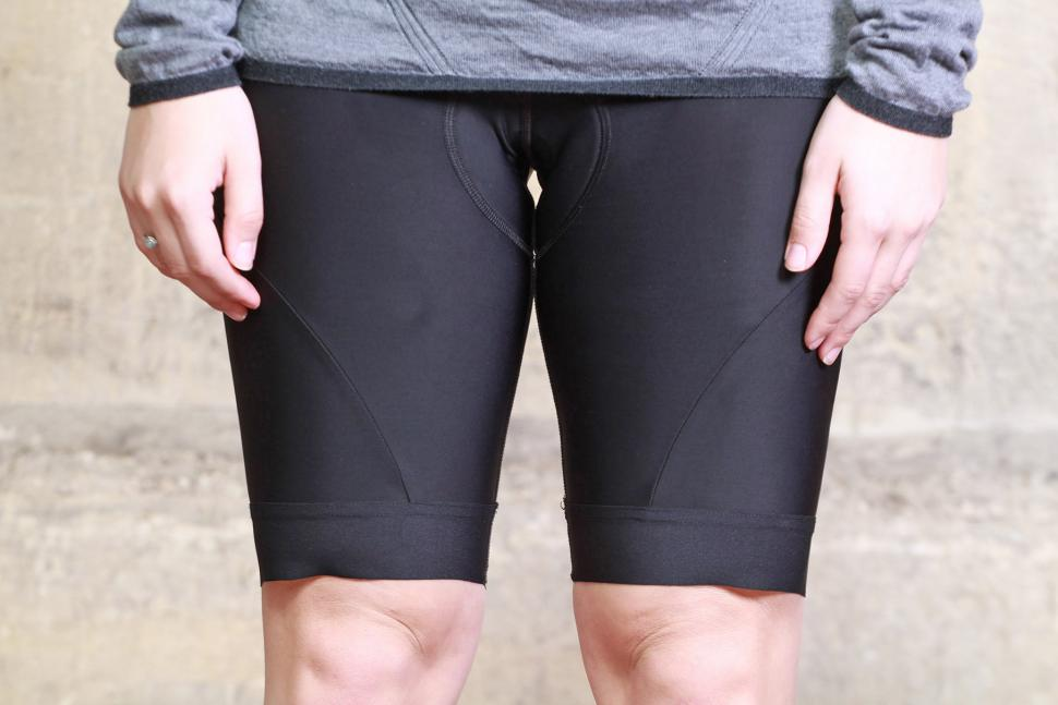 Rapha Womens Core Shorts.jpg