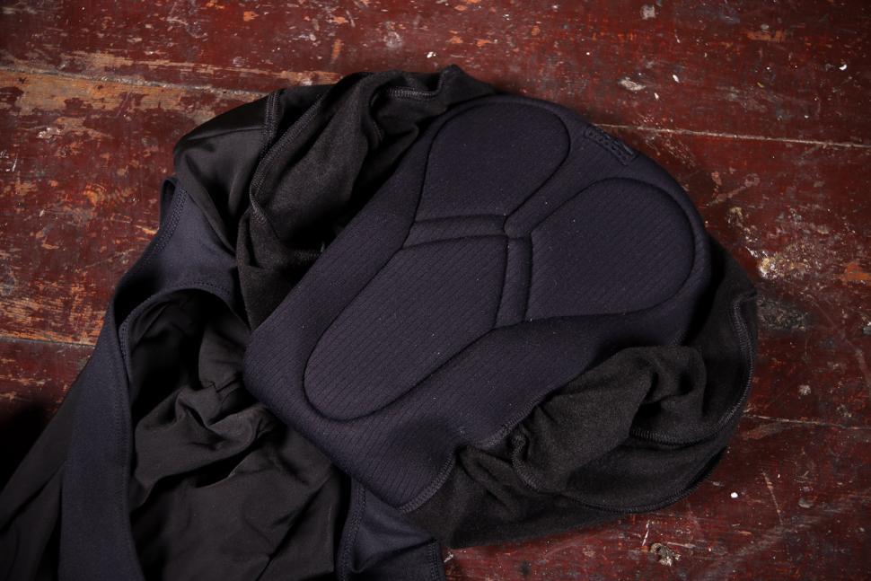 Rapha Women's Core Winter Tights With Pad - pad.jpg