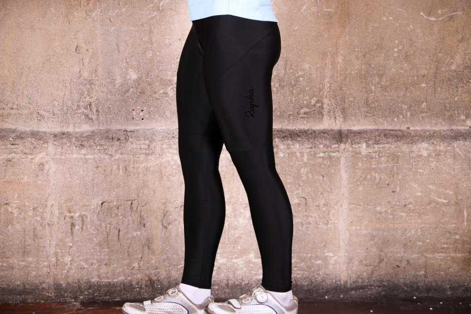 Rapha Women's Core Winter Tights With Pad - side.jpg