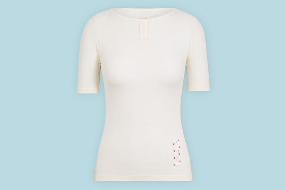 Rapha-Womens-Merino-Mesh-Base-Layer-Cream-front.jpg