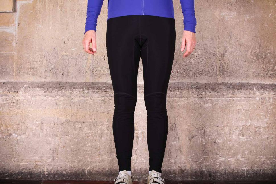 Rapha Women's Souplesse Shadow Tights - front.jpg