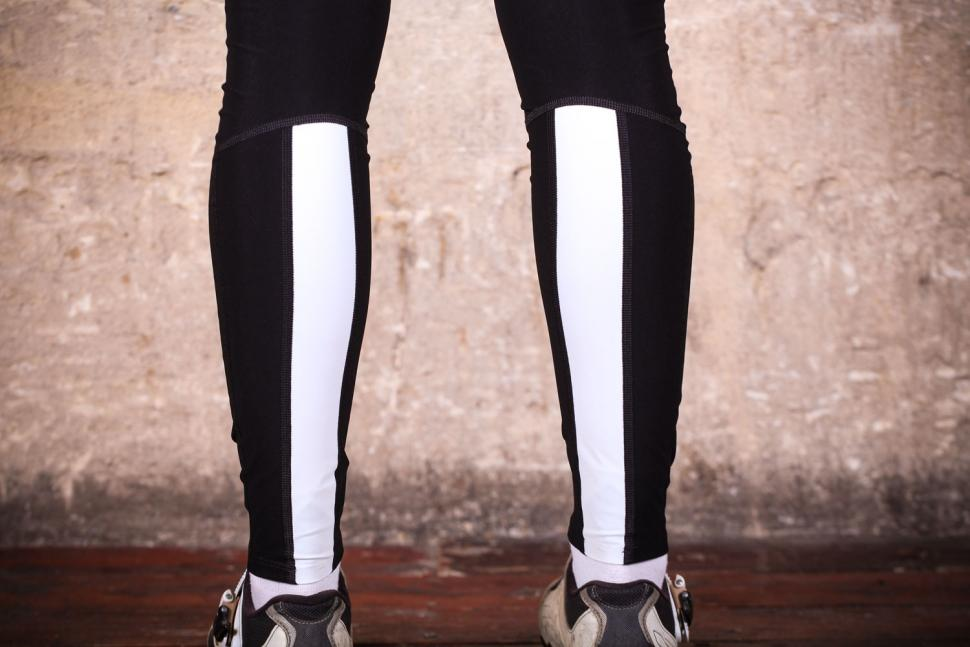 Rapha Women's Souplesse Shadow Tights - reflective ankles.jpg