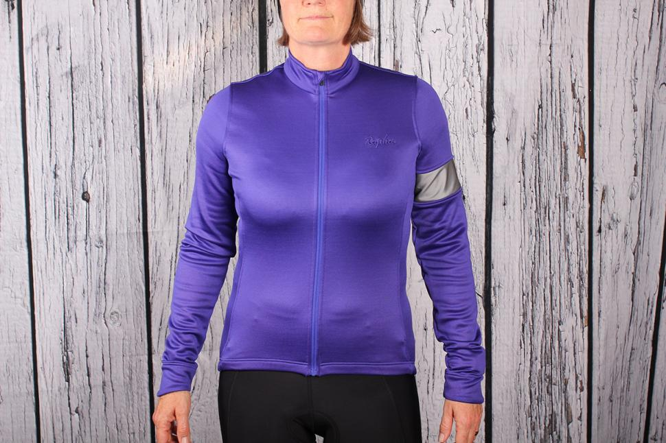 Rapha Women's Winter Jersey.jpg