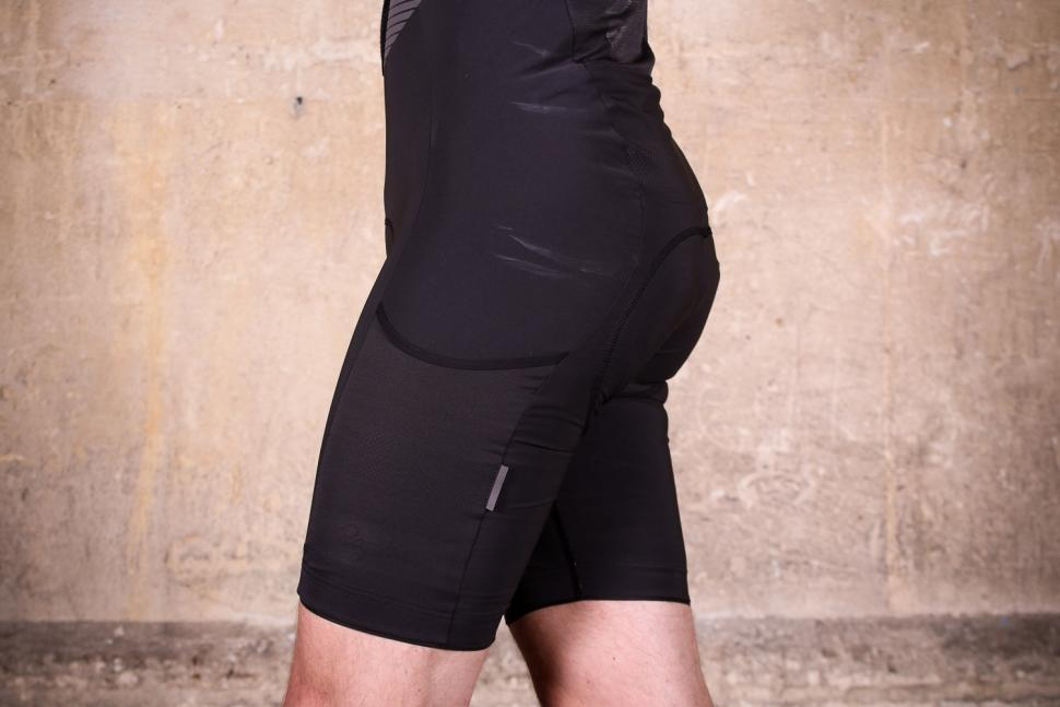 rapha_cargo_bib_shorts_-_side.jpg