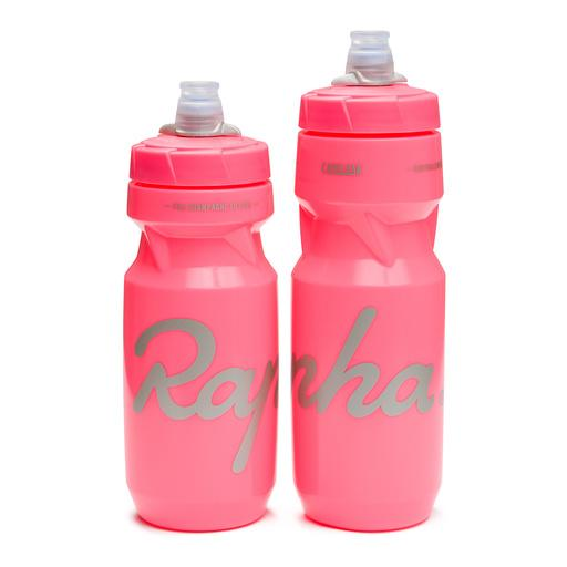 rapha_pink_bottles.jpg