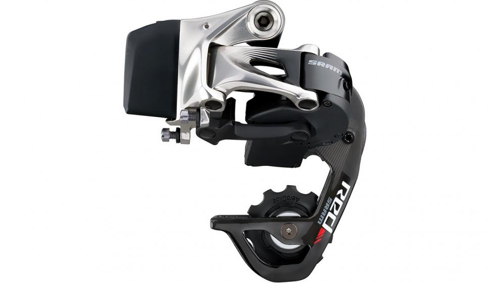 rd-red-e-a1_p1_11_redelectronicrearderailleur.jpg