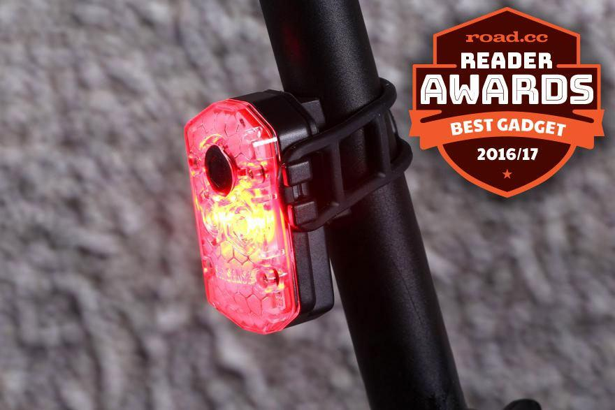 Reader-Awards-2017---best-gadget.jpg