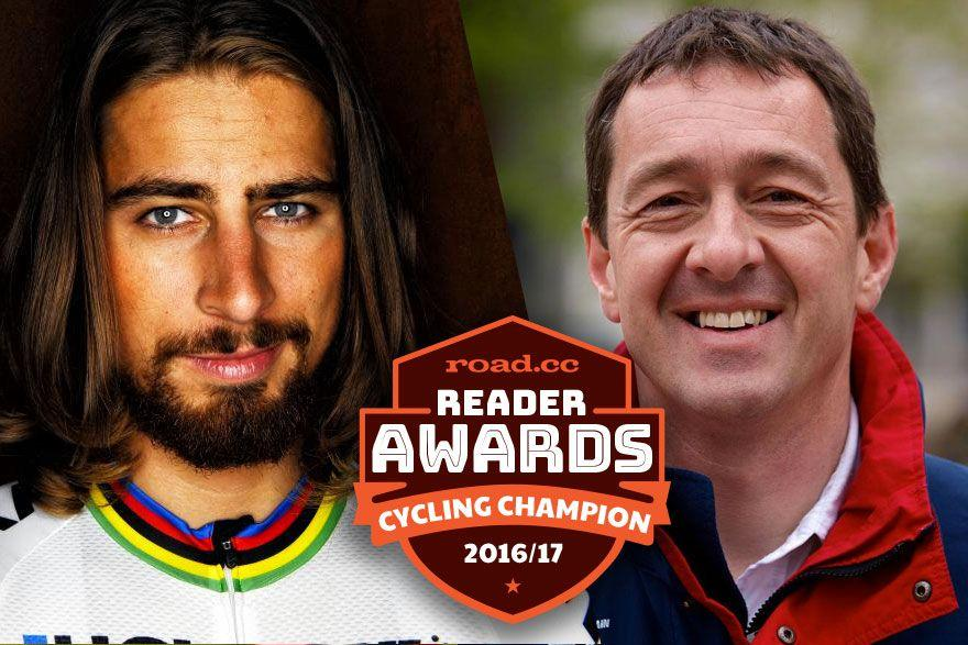 Reader-Awards-2017---champion.jpg