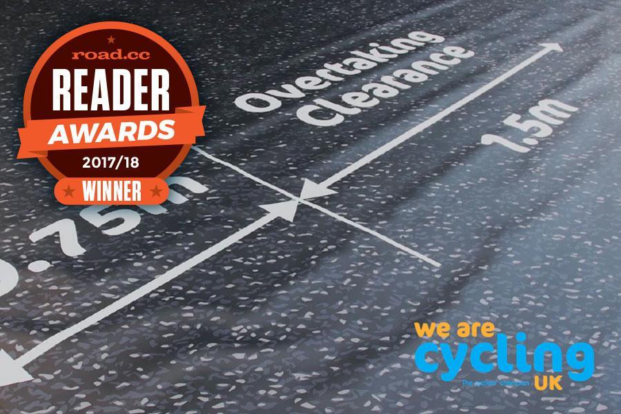 reader-awards-closepass.jpg