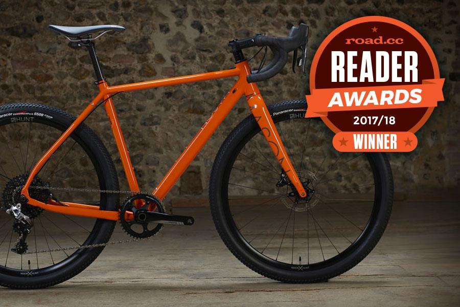 reader-awards-mason.jpg