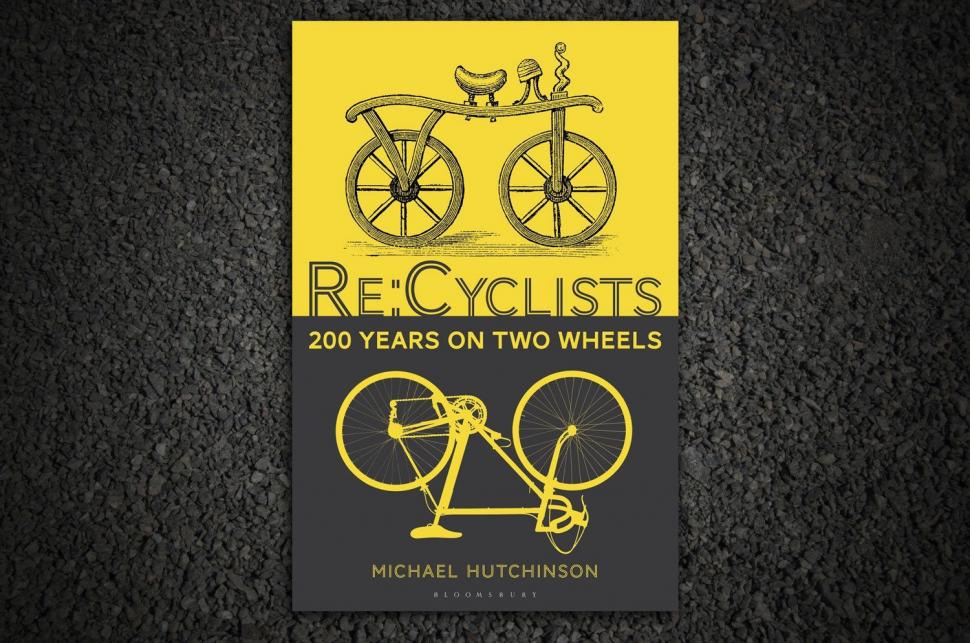 Recyclist.jpg