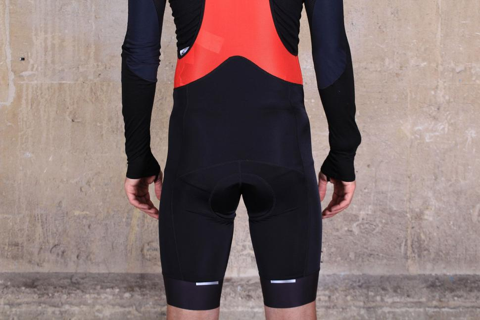 RedWhite Apparel The Bib Long Distance Bib Short - back.jpg