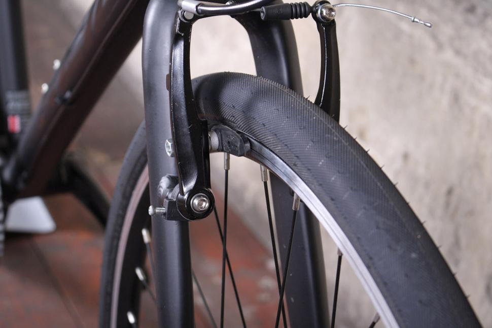 Reid Blacktop - front brake.jpg