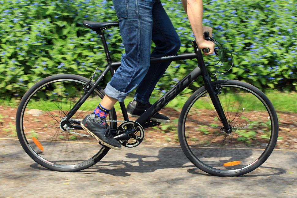 Reid Blacktop - riding 1.jpg