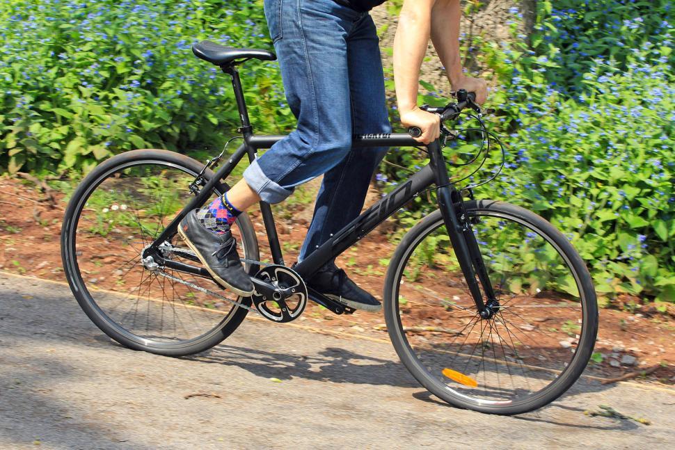 Reid Blacktop - riding 2.jpg