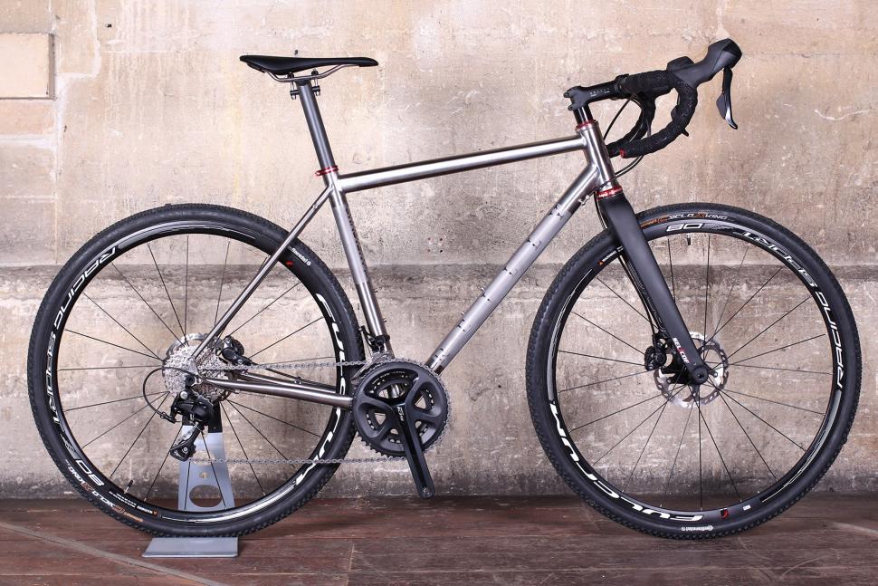 21 of the best gravel & adventure bikes — super-versatile bikes that
