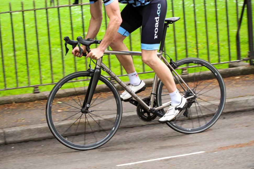 reilly_t640_-_riding_2.jpg