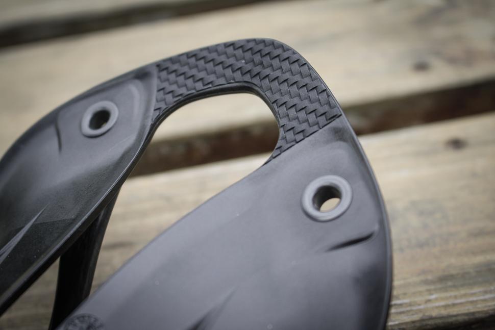 Repente Prime saddle-6.jpg