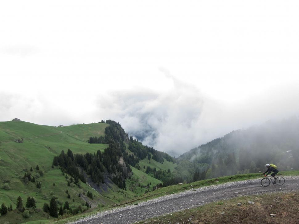 Resistance Recce - Route de la Sauf Track.jpg