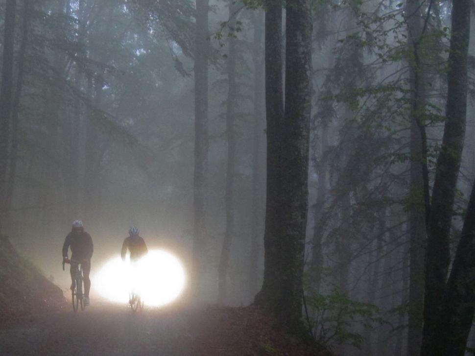 Resistance Recce - Woods Lights.jpg