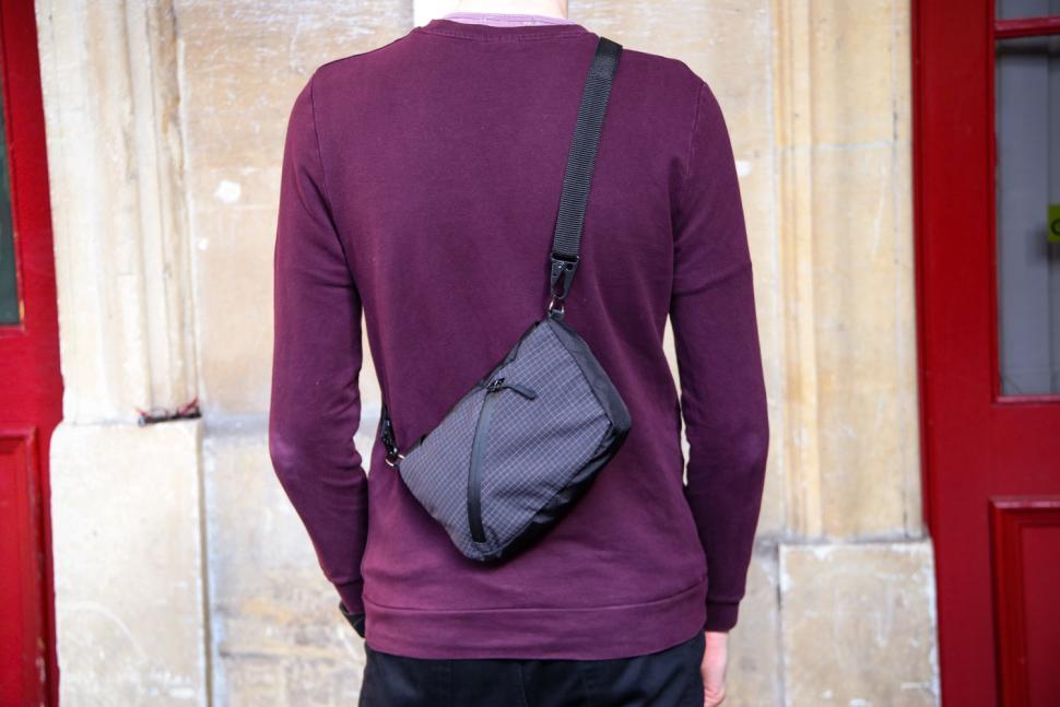 Resolute Bay Shoulder and Frame Bag - bag.jpg