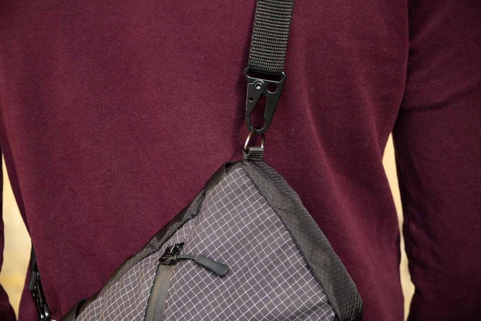 Resolute Bay Shoulder and Frame Bag - clip.jpg