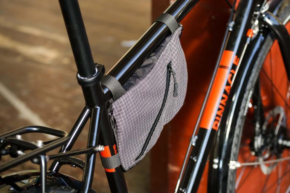 Resolute Bay Shoulder and Frame Bag - straps.jpg