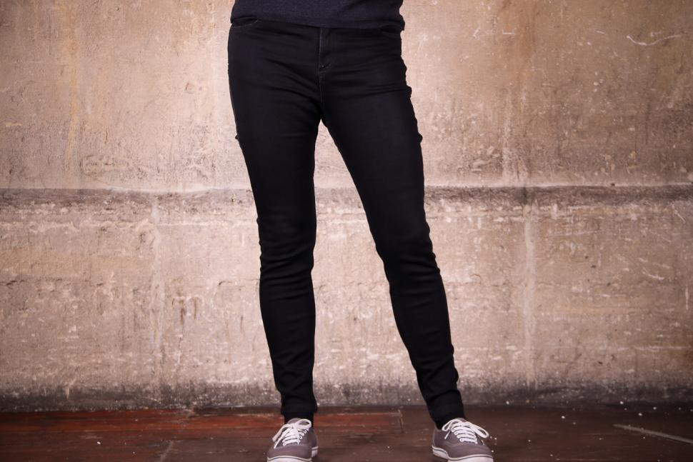 Resolute Bay Womens Jeans - front.jpg