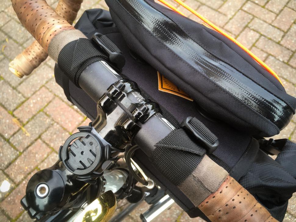 Restrap Handlebar Holster - straps.jpg