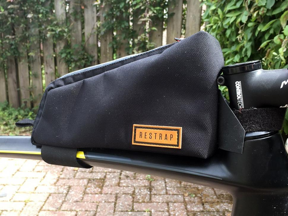 Restrap Top Tube Bag 2.jpg
