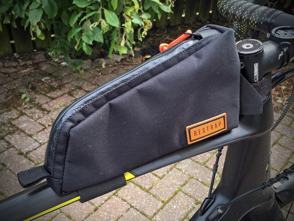 Restrap Top Tube Bag.jpg