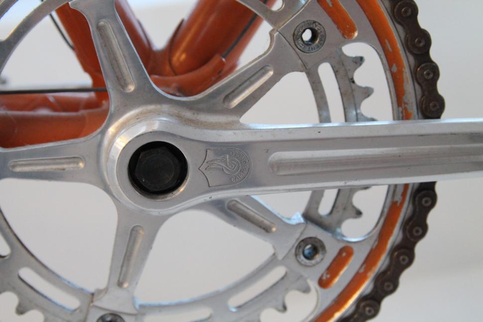 retro chainset - 1 (1).jpg