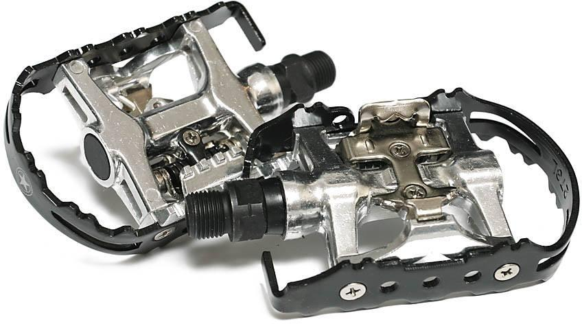 Revolution Contact pedals.jpg