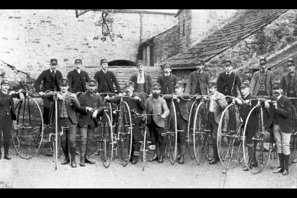 revolution_by_william_manners_-_high_wheel_club_reproduced_by_kind_permission_of_beamish_museum_all_rights_reserved.jpg