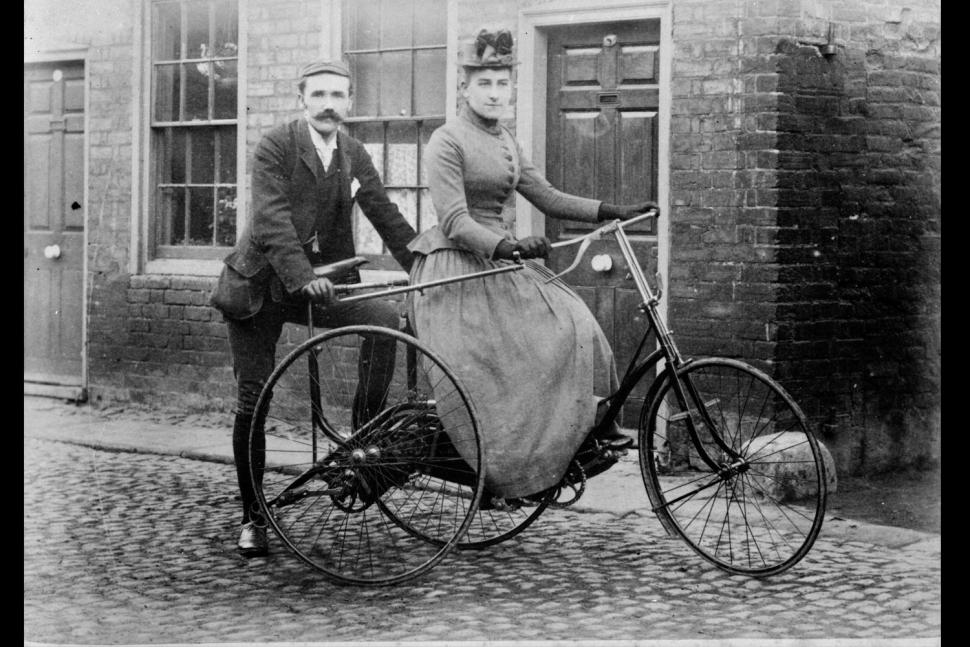 revolution_by_william_manners_-_tricycling_couple_reproduced_by_kind_permission_of_beamish_museum_all_rights_reserved.jpg