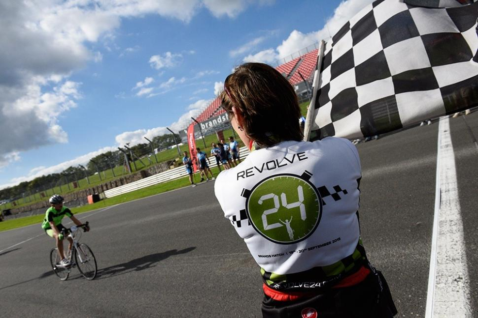 Revolve24 race report - chequered flag.jpg