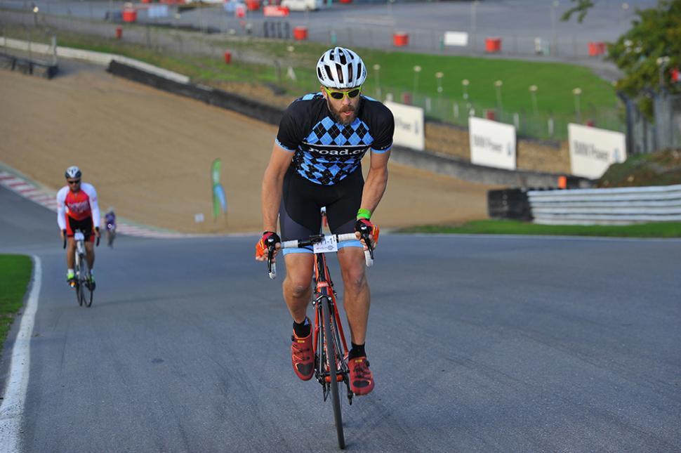 Revolve24 race report - climb.jpg