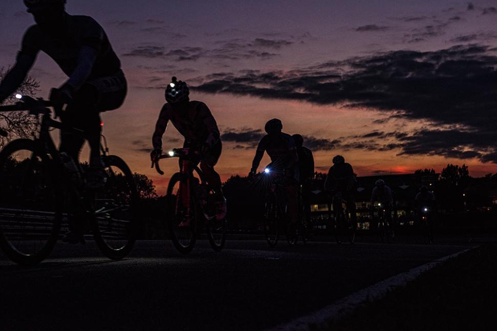 Revolve24 race report - evening laps.jpg